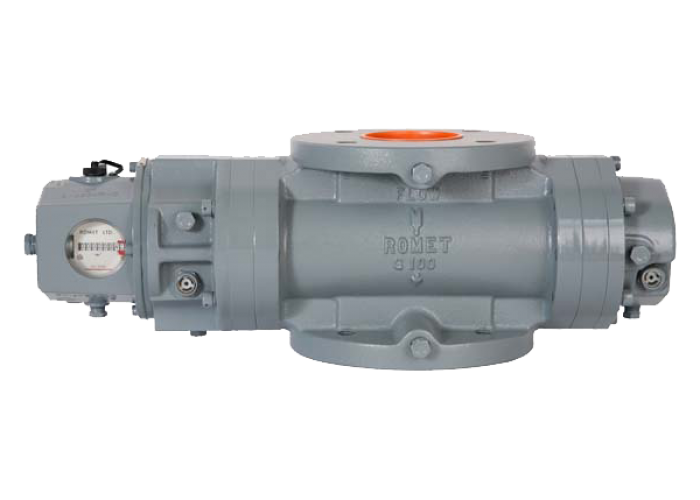 http://inelindia.com/wp-content/uploads/2018/03/G100-HARD-METRIC-METER-WITH-3-FLANGED-CONNECTIONS-2-700x500.png
