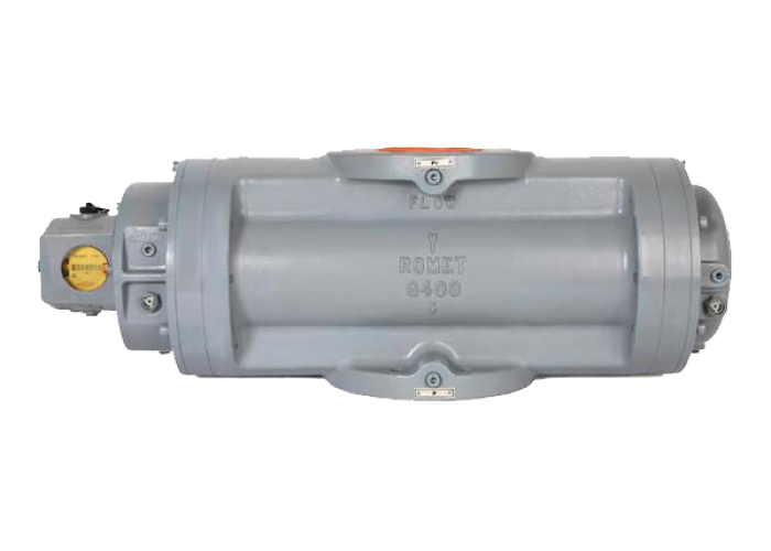 http://inelindia.com/wp-content/uploads/2018/03/G400-HARD-METRIC-METER-WITH-4-FLANGED-CONNECTIONS-2-700x500.png