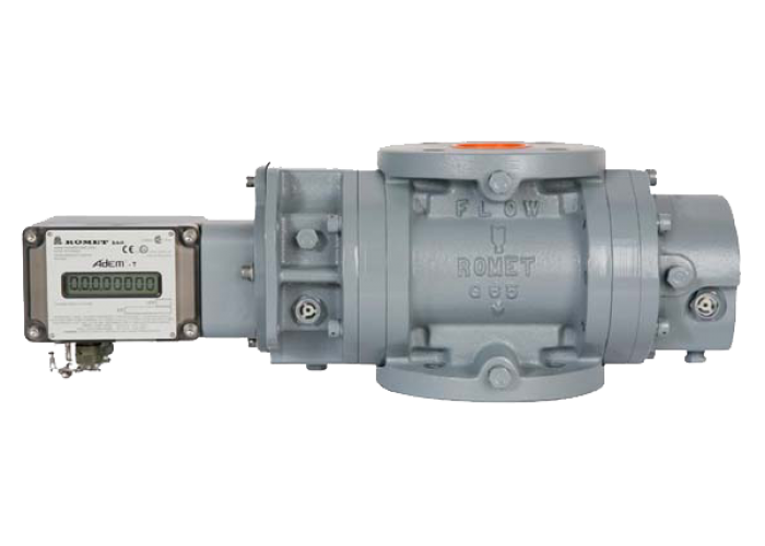 http://inelindia.com/wp-content/uploads/2018/03/G65-HARD-METRIC-METER-WITH-2-FLANGED-CONNECTIONS-2-700x500.png