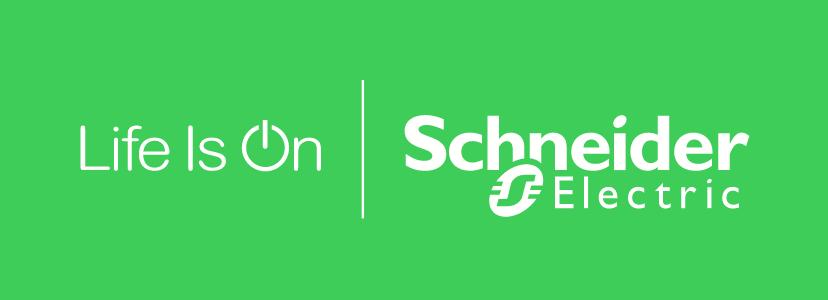 http://inelindia.com/wp-content/uploads/2021/10/schen_logo.png