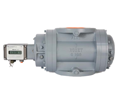 G160-HARD-METRIC-METER-WITH-3-OR-4-FLANGED-CONNECTIONS-2