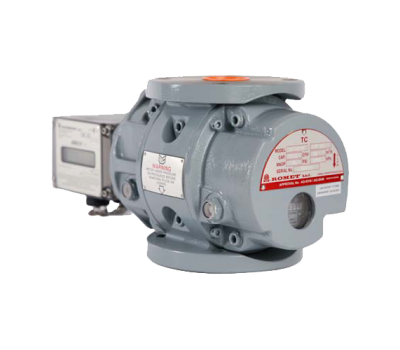 G25-HARD-METRIC-METER-WITH-2-FLANGED-CONNECTIONS-2
