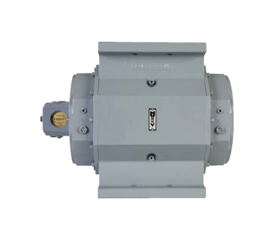 G400-150-HARD-METRIC-METER-WITH-6-FLANGED-CONNECTIONS-2